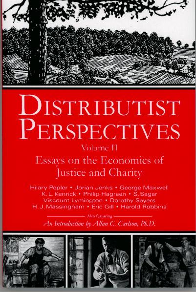 Social Justice Essay
