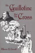 thumbnail_C-Guillotine-and-the-Cross,.jpg